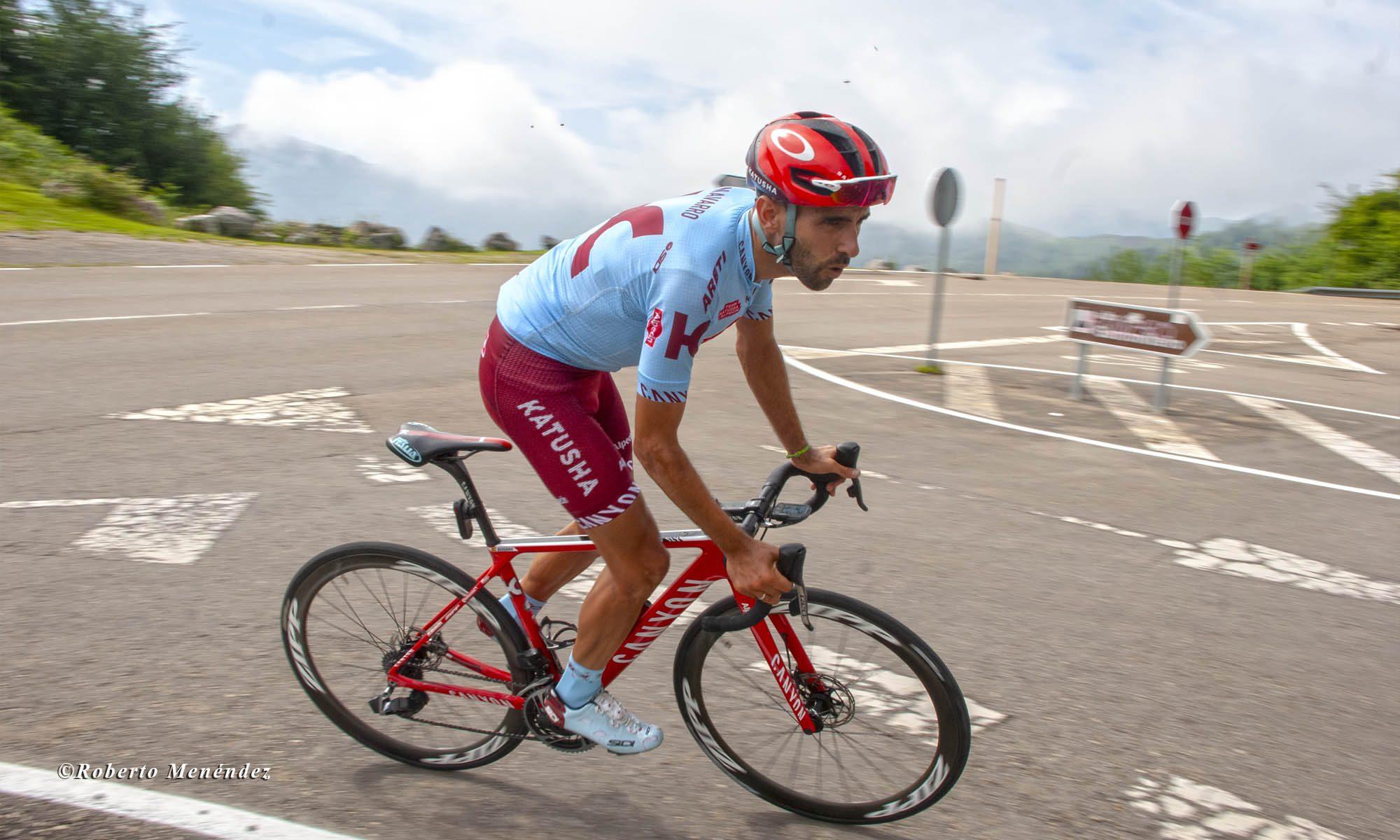 Dani Navarro